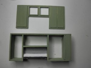 P4260009