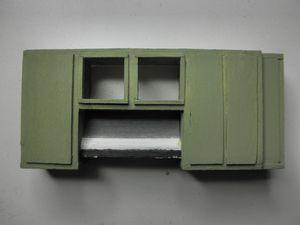 P4260007