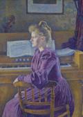425px-Kmska_Théo_Van_Rysselberghe_(1862-1926)_-_Mevrouw_Henry_Van_de_Velde-Sèthe_(1921)_-_28-02-2010_13-11-02