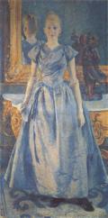 298px-Portrait-Alice-Sethe-1888