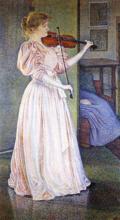 327px-Theo_Van_Rysselberghe_portrait-of-irma-sethe-1894